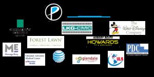 expo-sponsors-10-19