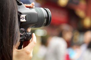 photographer-stock